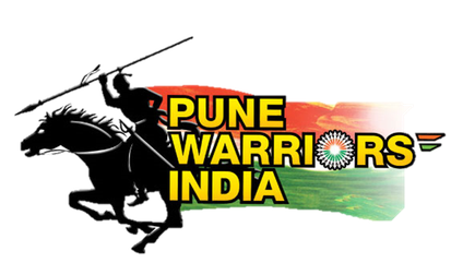 Pune Warriors India Ipl Logo Pictures 1401