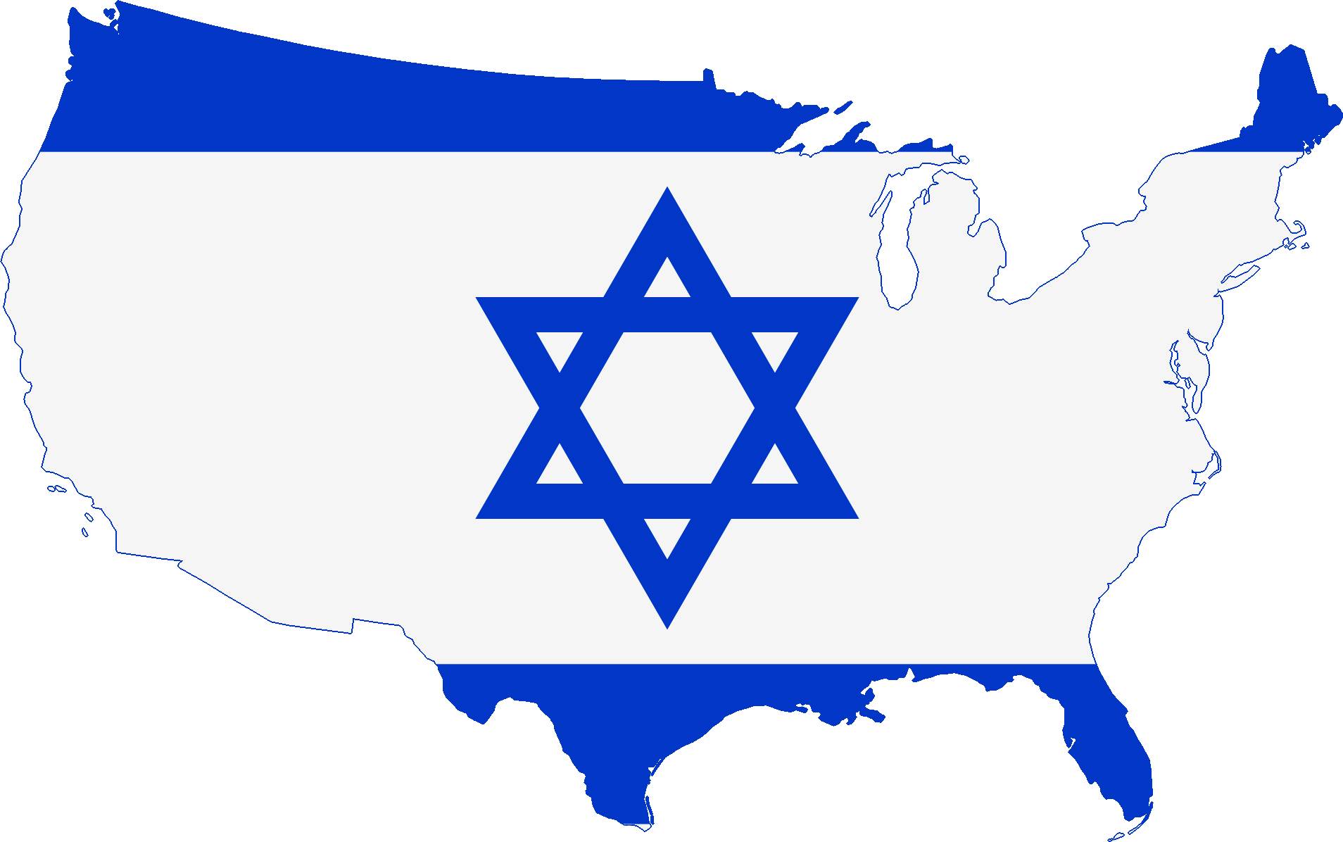 Israel Flag Of Israel Vector Graphics Stock   Israel Flag Transparent Image 15031