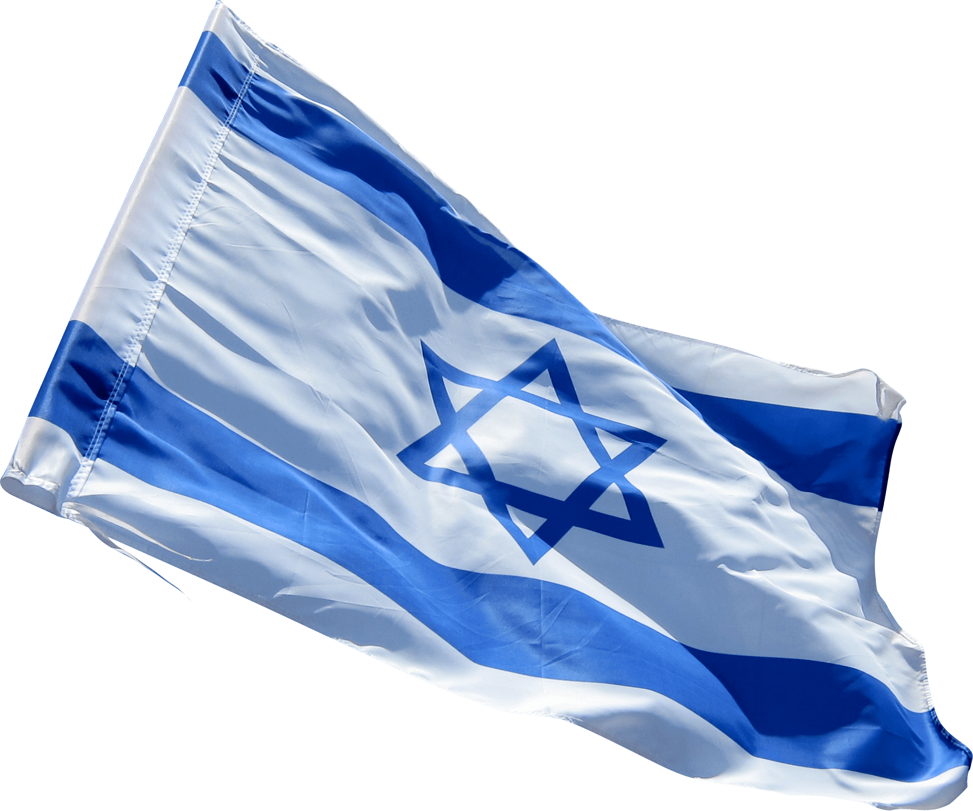 Flag Of Israel Graphics Clip Art Image Desktop Wallpaper Flag   Israel Flag Clipart Photo 15018