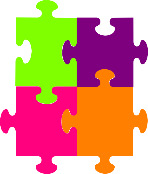 Games Jigsaw Piece Puzzle Toys Pictures 3492