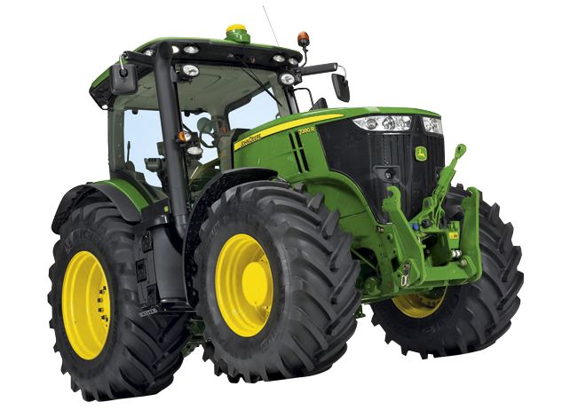 Download John Deere 16411