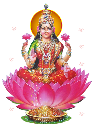 Lakshmi Free Download Transparent 21410