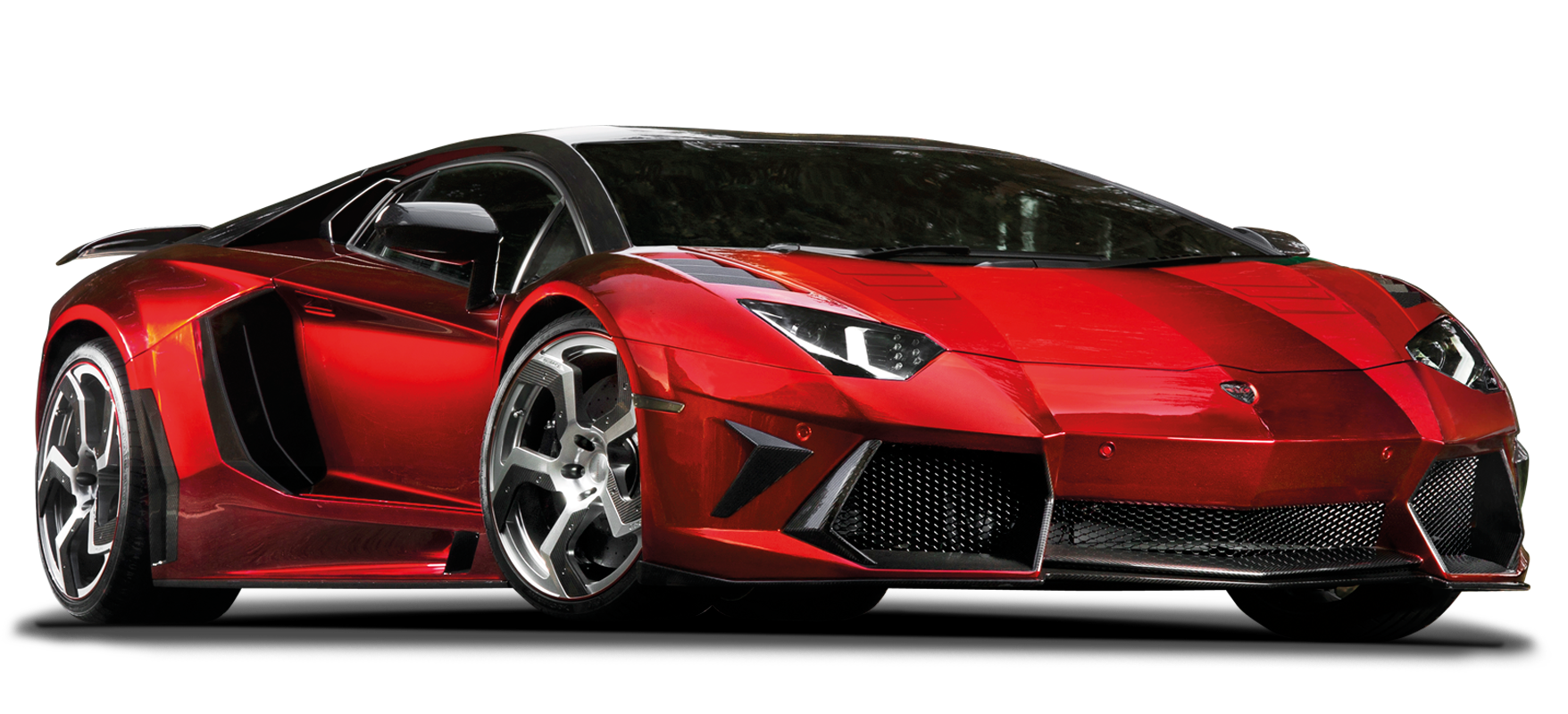 Image result for lamborghini png red