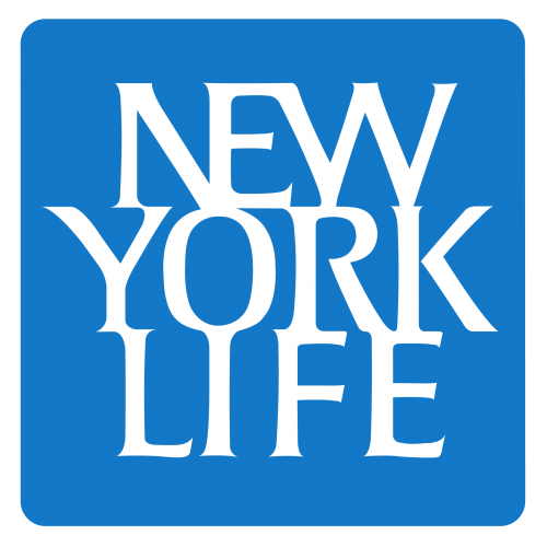 Download New York Life Insurance PNG 21722