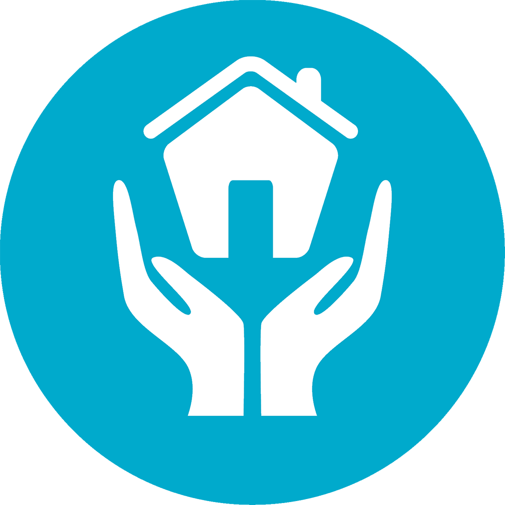 Home Life Insurance Free Download Transparent 21720 Transparentpng
