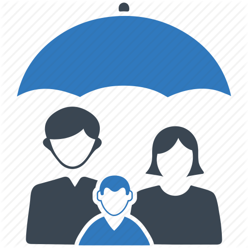 Life Insurance PNG Picture 21716