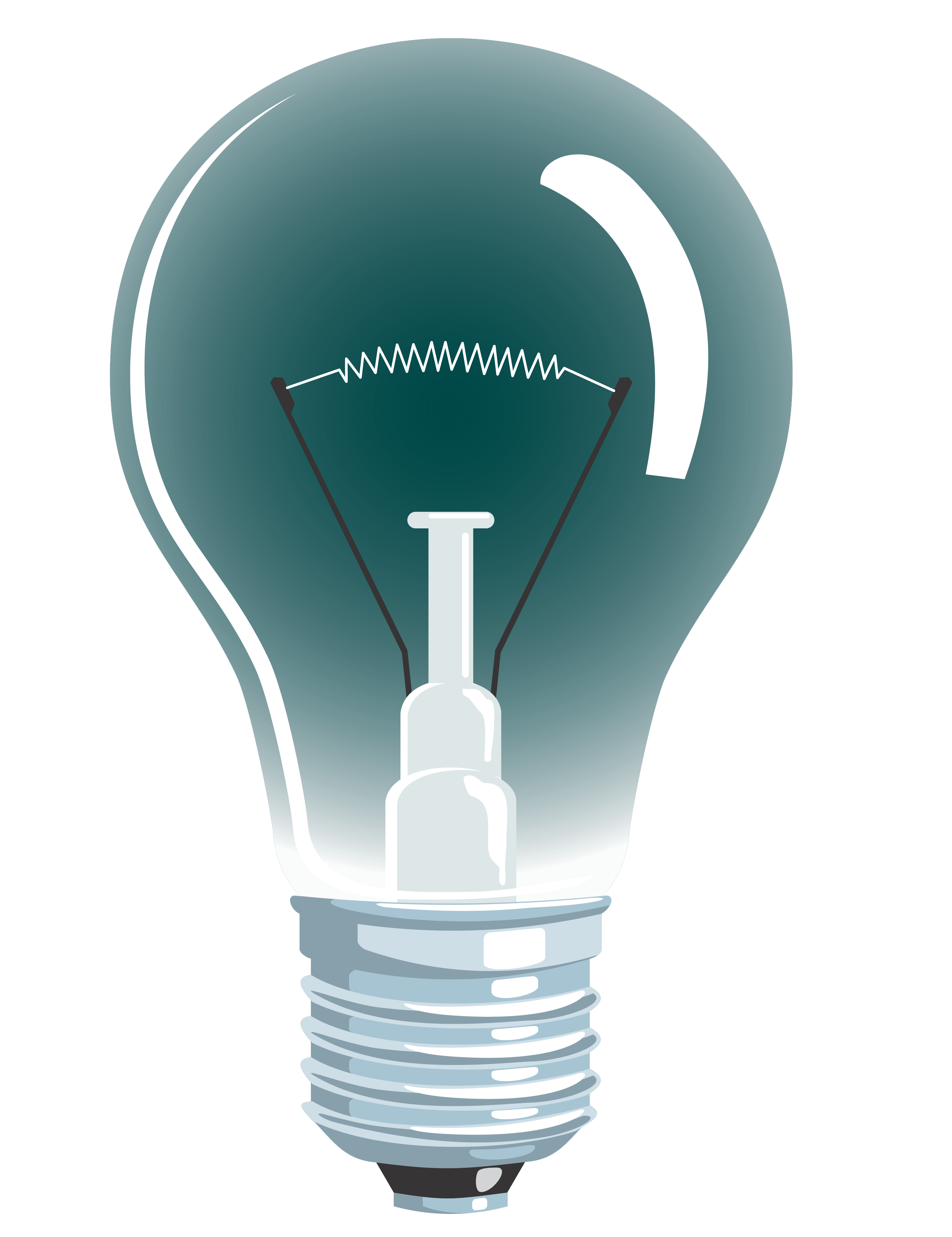 Light Bulb Transparent Picture 23 PNG Images