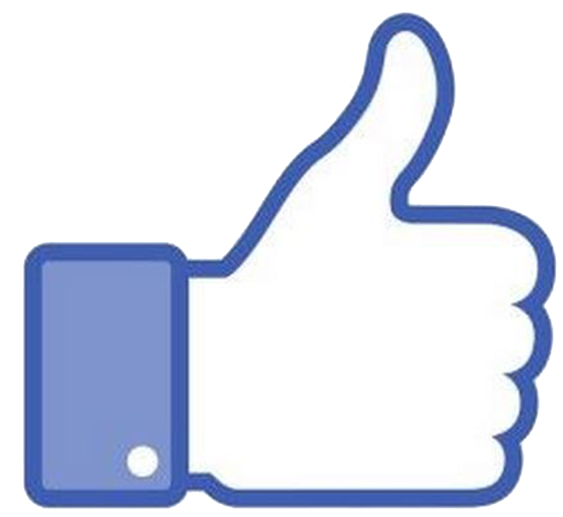 Like Button Icon, Thumb, Facebook, Social Media, Share 28055
