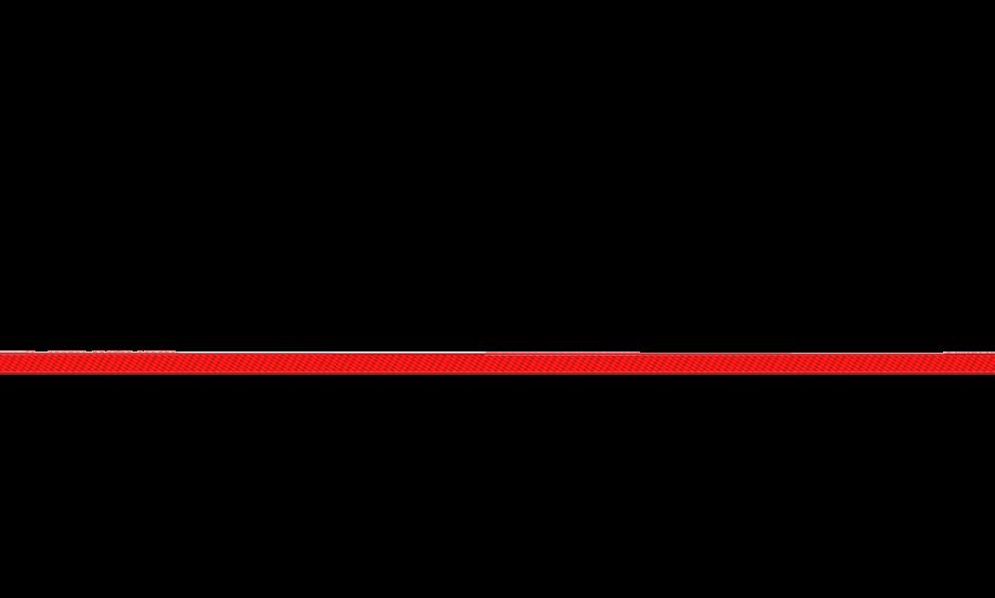 Резултат с изображение за red line png