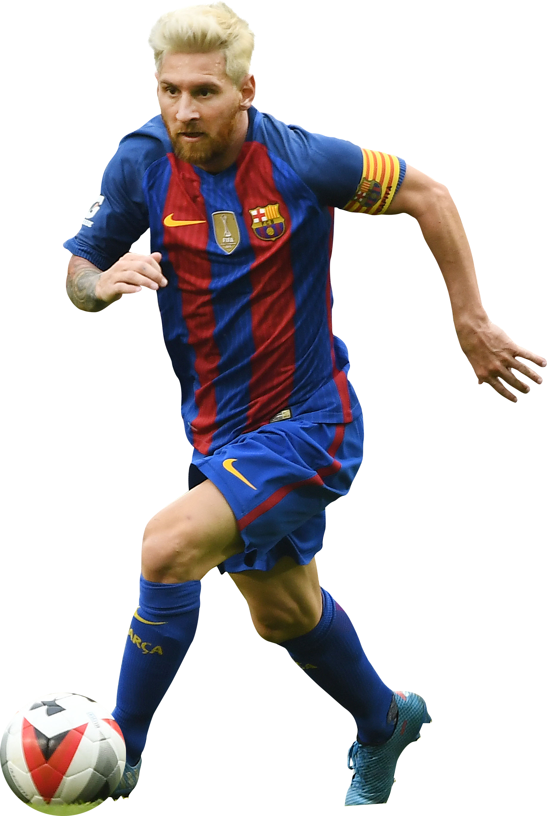 Lionel Messi HD Photo Png 12007