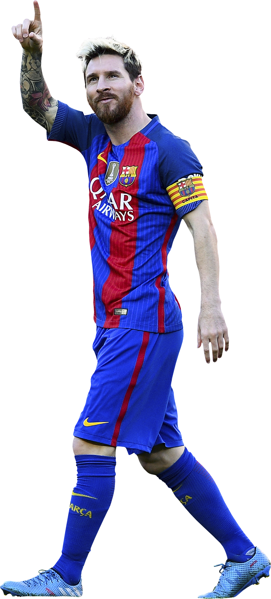 Lionel Messi Free Download Transparent 12001