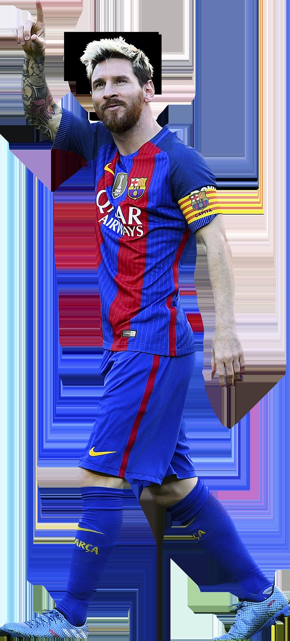 Lionel messi free download transparent 12001 transparentpng - Render barcelona ...