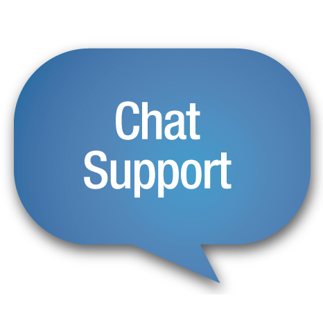 Live Chat Support Image 26039