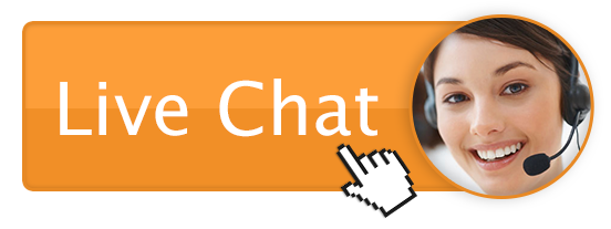 Live Chat Clipart HD 26049