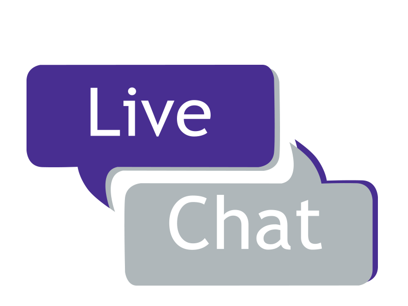 Live Chat Best Picture 26034