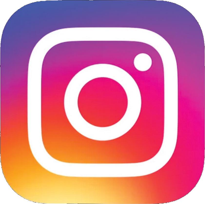 Image result for instagram transparent