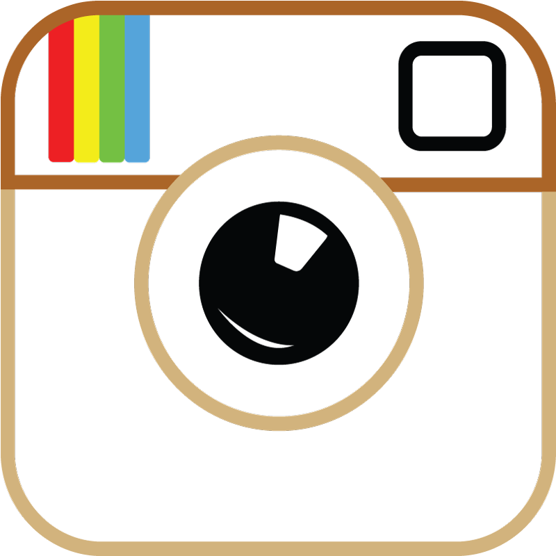 Logo Instagram Transparency PNG 13577