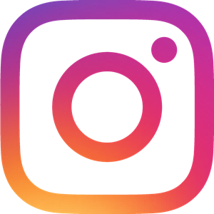 Logo Instagram PNG Clipart Photo 13555