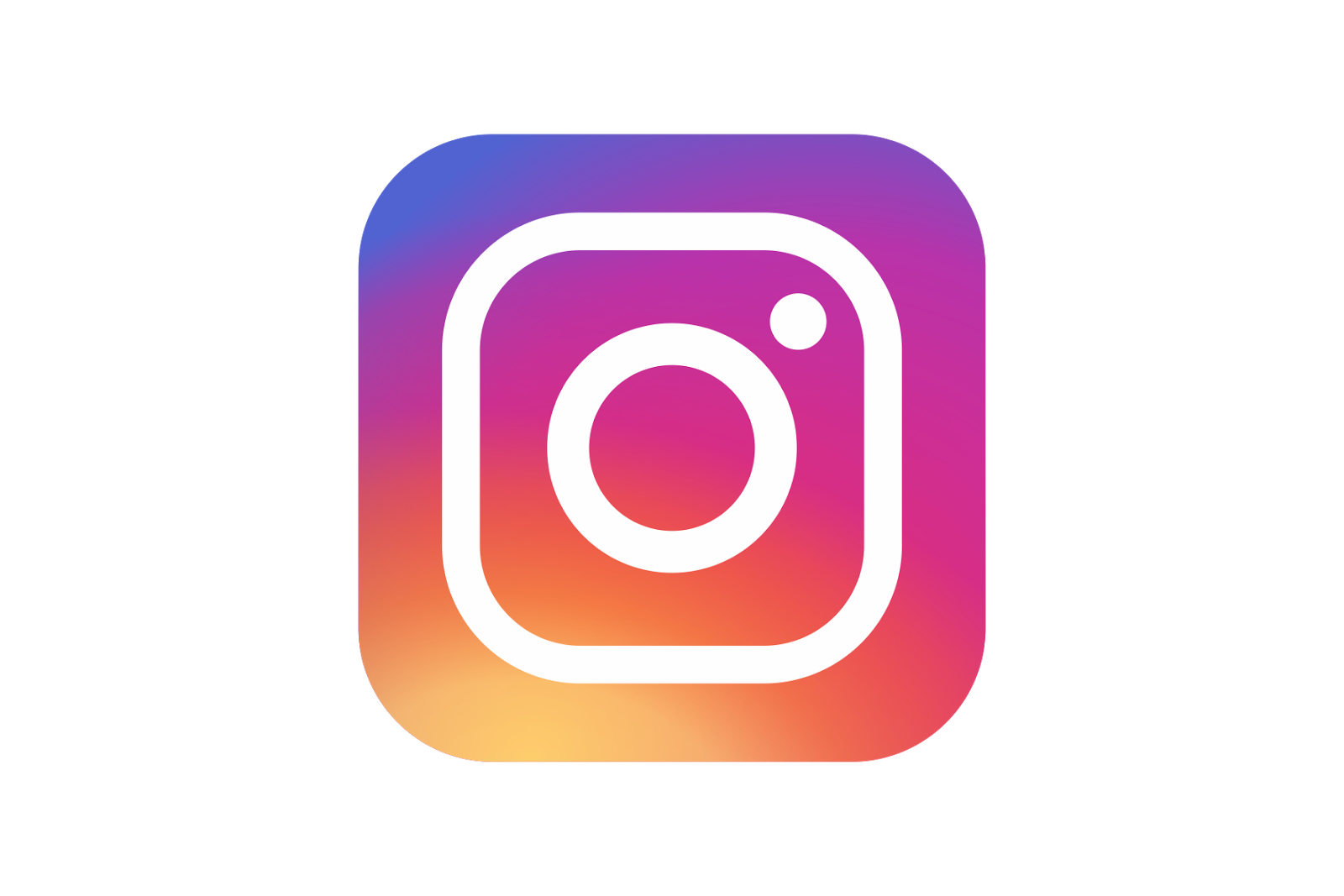 New Logo Instagram Clipart Photos 13579
