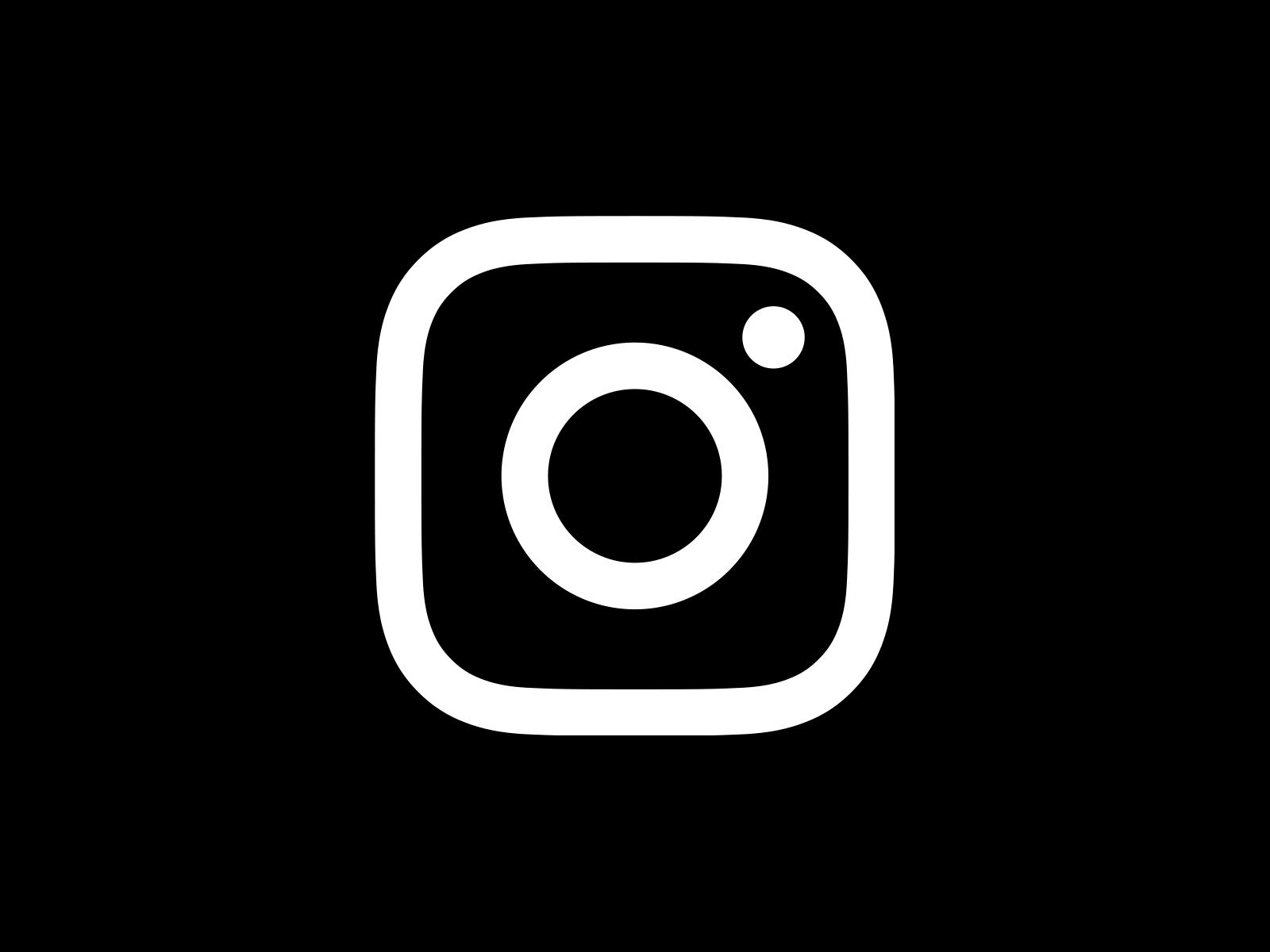png logo instagram black 13570 transparentpng video camera clipart transparent video camera clipart images