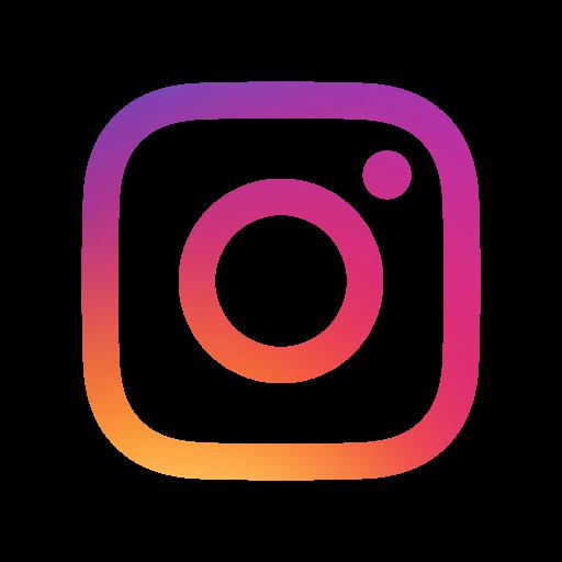 Logo Instagram Background PNG - 13551 - TransparentPNG Instagram Transparent Logo