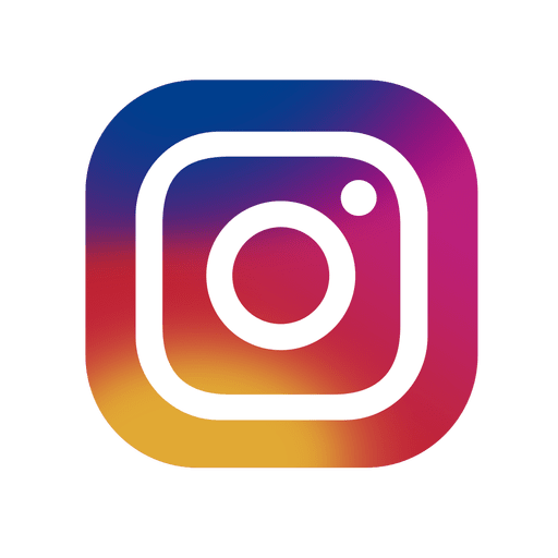 Instagram PNG Logo High Quality 13567