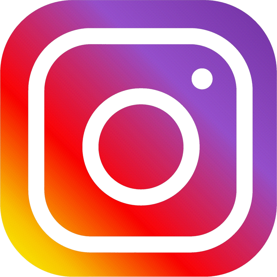 Logo Instagram Free Transparent 13547