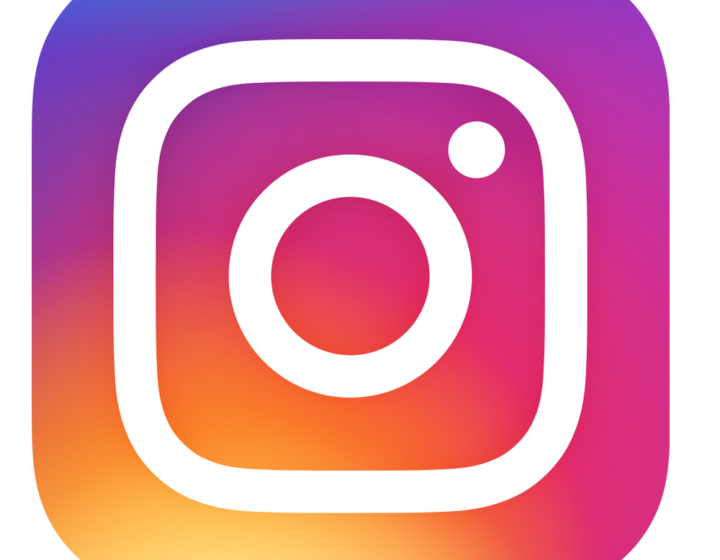 Logo Instagram Transparent 13553