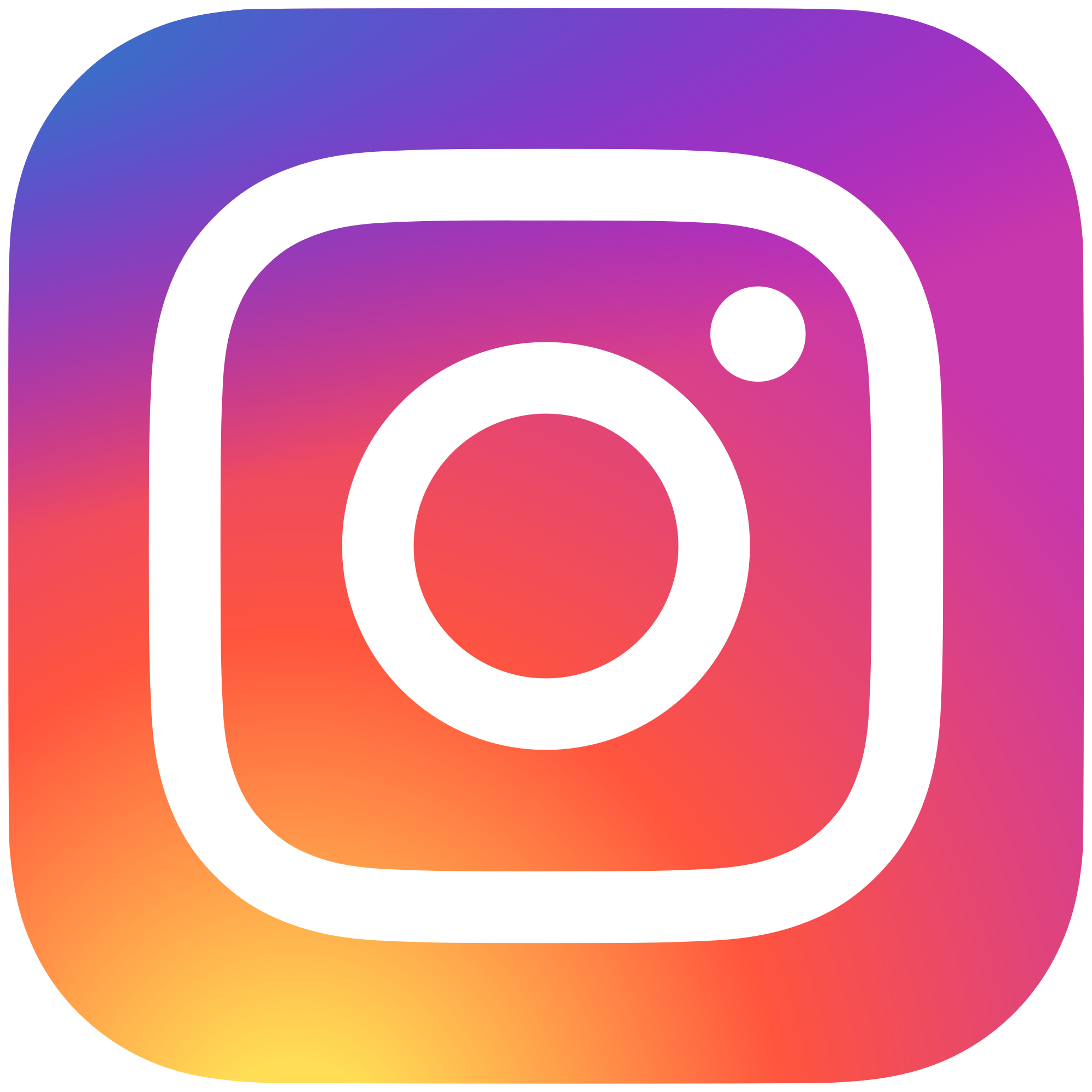 Logo Instagram Clipart Photos 13550