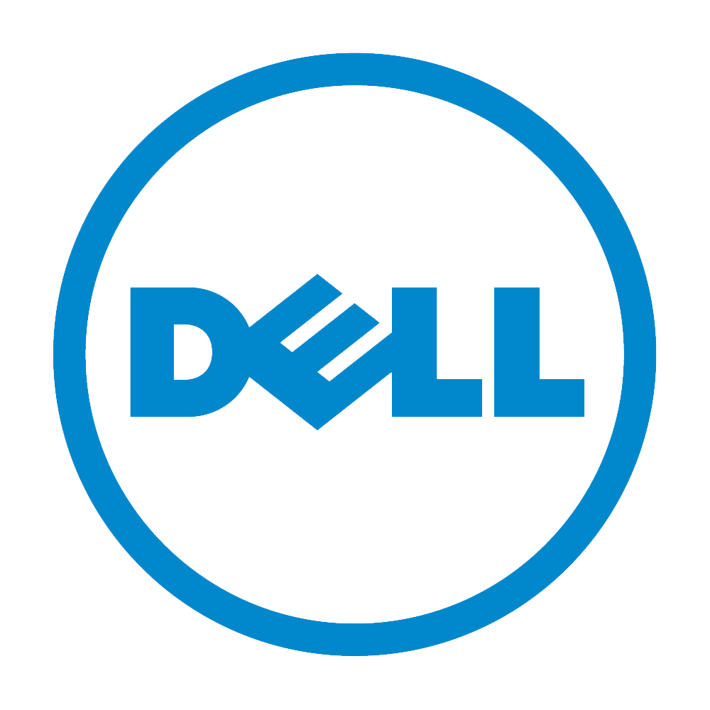 Png Dell Logo, Pc, Computer 27823