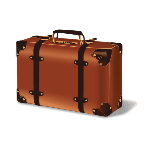 Luggage Elegant Photo 26133