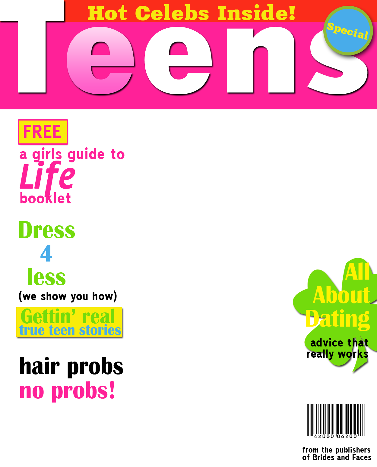 fake magazine cover template png pictures 1043 transparentpng