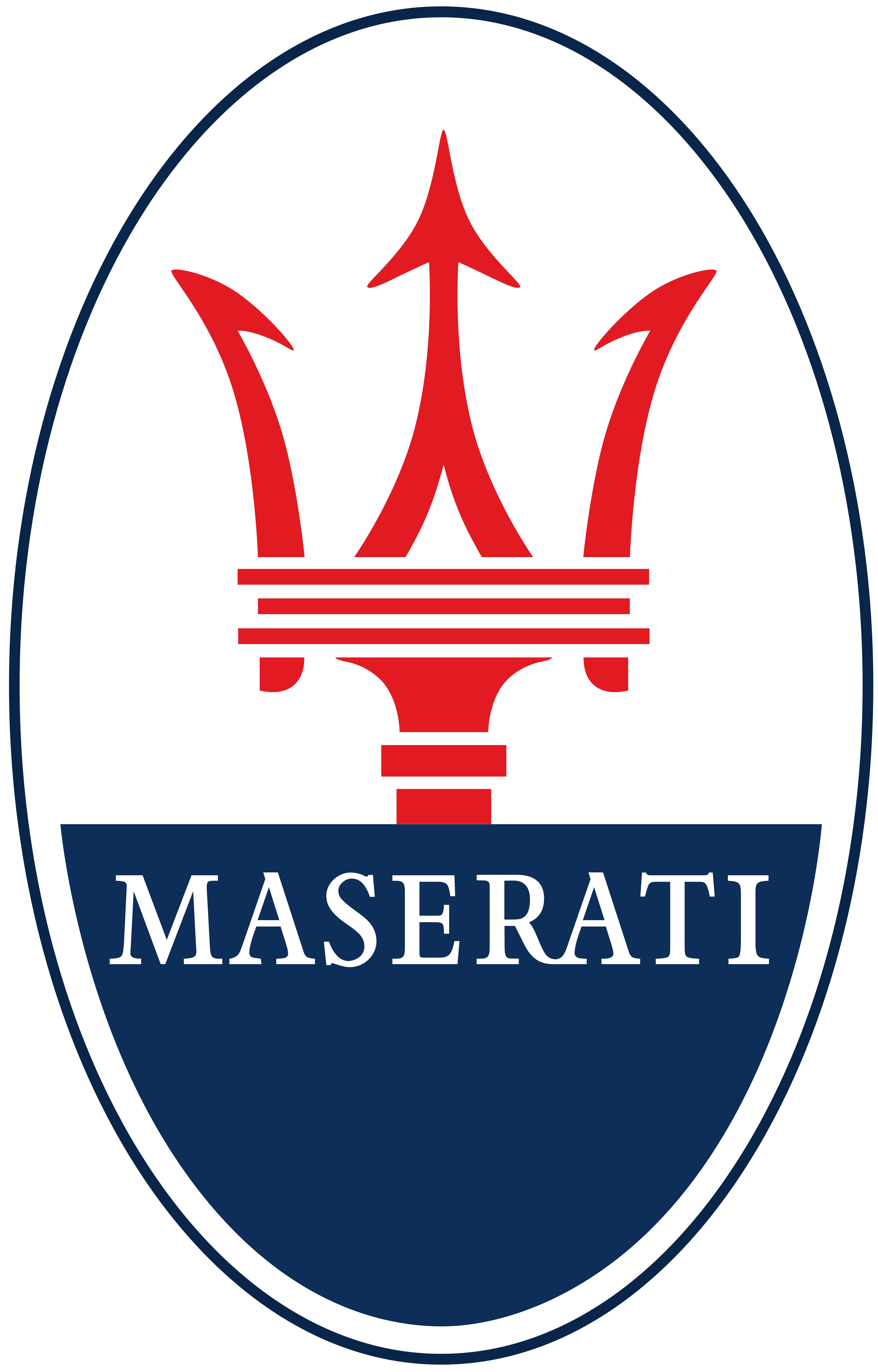 Maserati Free PNG PNG Images