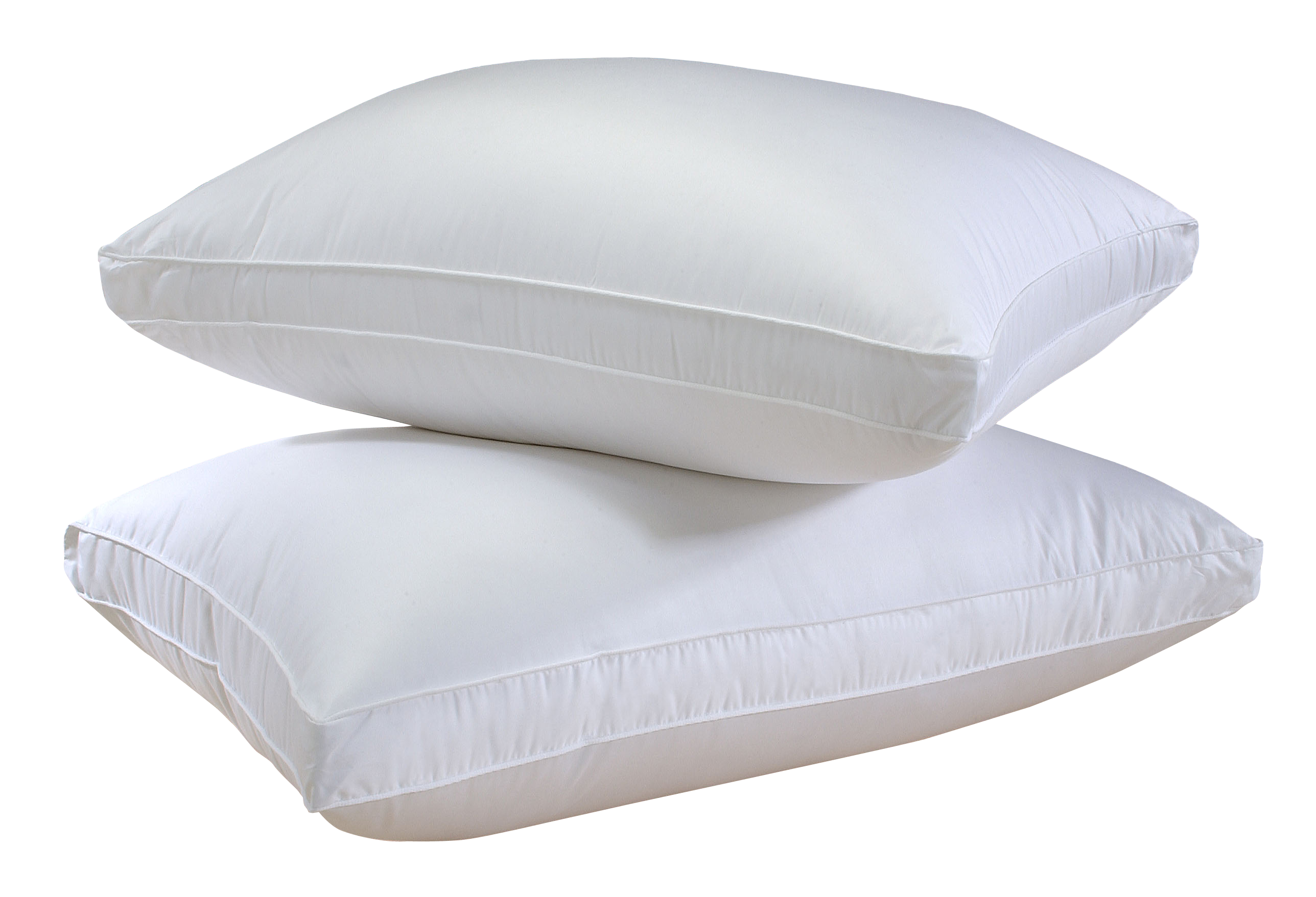 Cover, Bed Sheet Pillow, Cushion Pillow, Png Transparent Image 2855