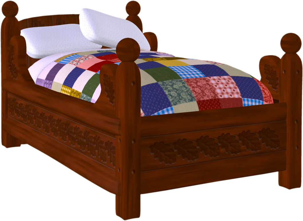 Cover, Bed Sheet Pillow, Cushion Pillow, Wood, Classic Mattress, Special Mattress, Png 2856