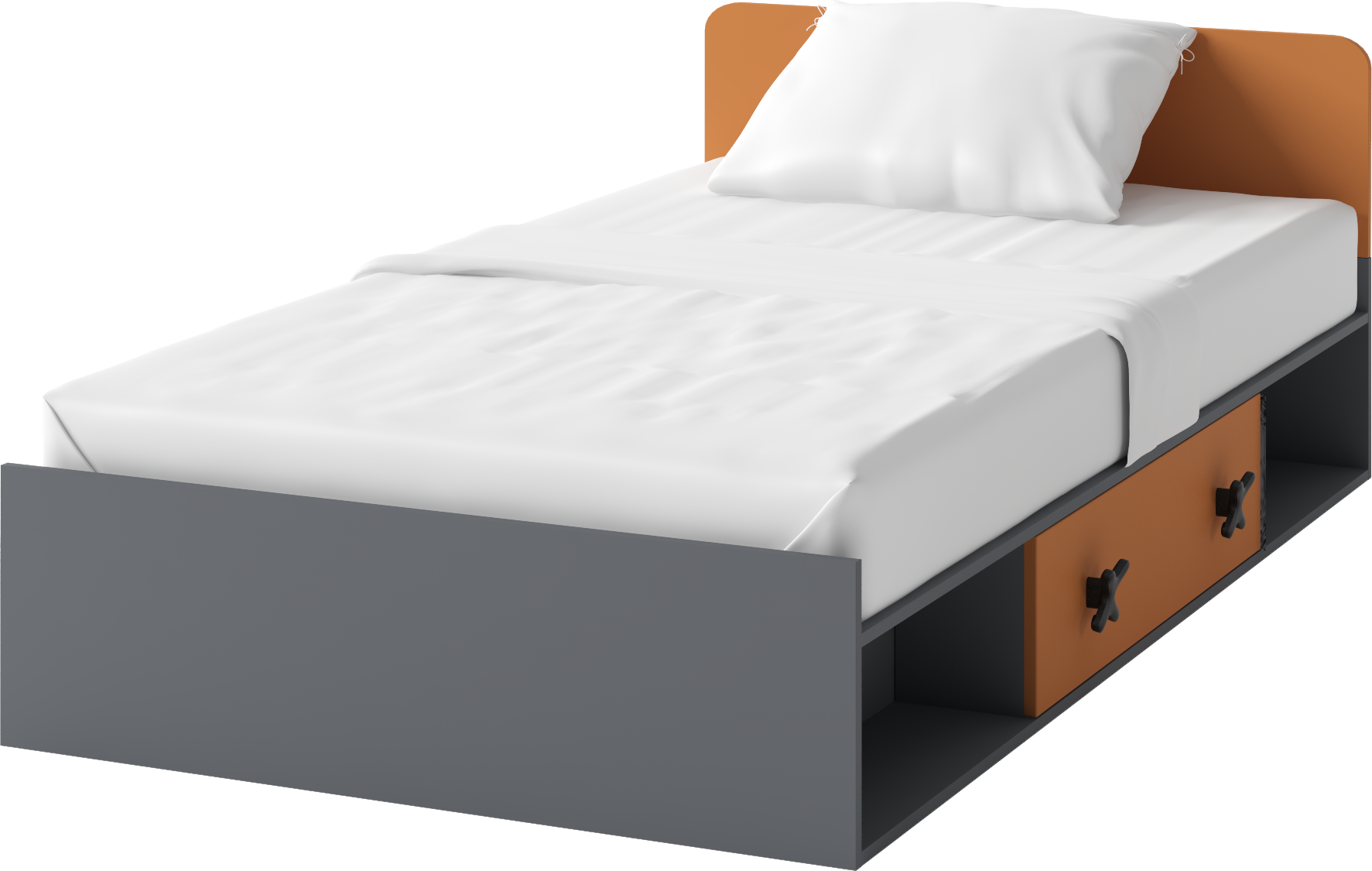 Hospital Bed, Sleep, Soft, Cover, Bed Sheet, Png Photo 2845