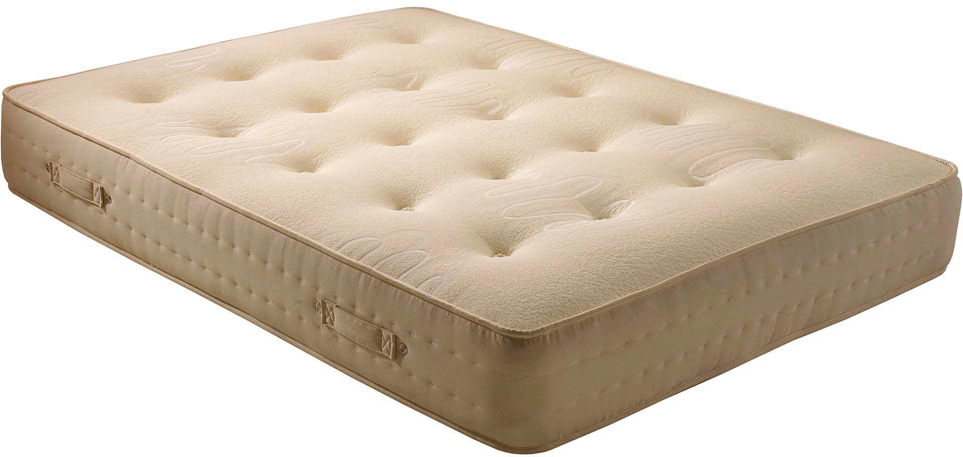 Spring Mattress, Bed, Mattress Png Transparent Images  2826