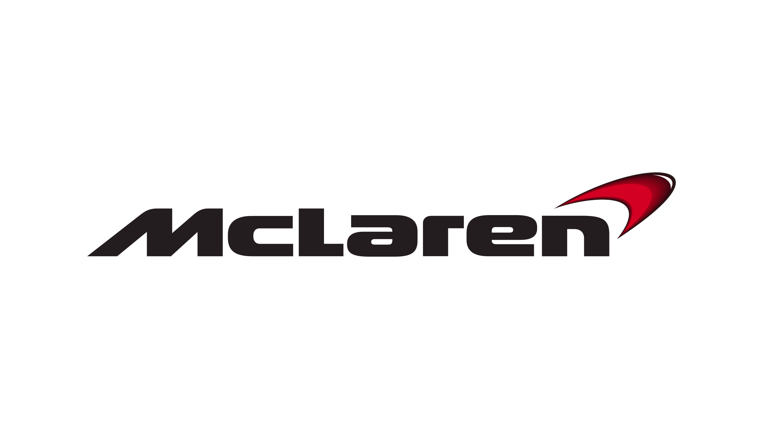 Mclaren Logo Free Download Transparent 12461