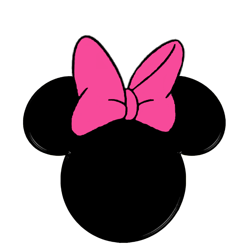 ribbon minnie mouse ears png clipart 1869 transparentpng rh transparentpng com minnie mouse clipart panda minnie mouse clipart jpg