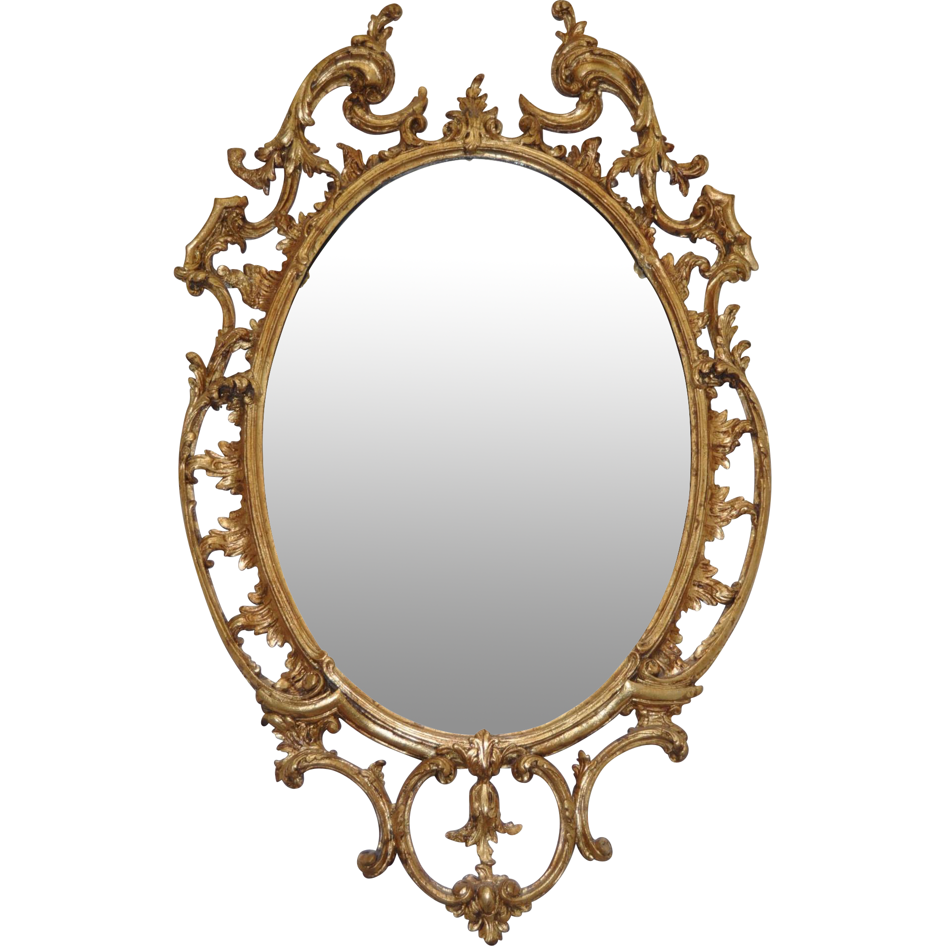 Mirror Free Download 7340