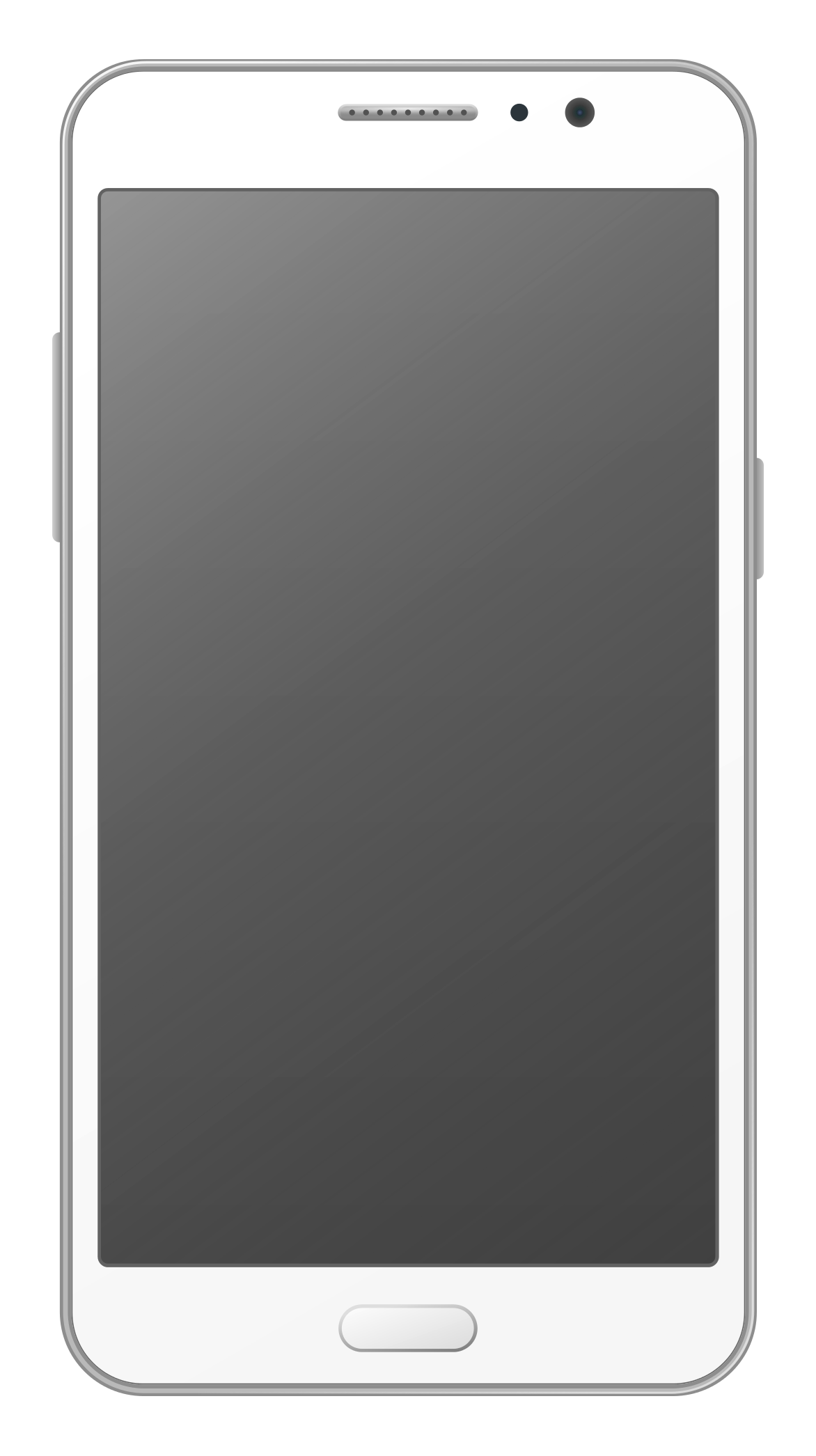 Mobile Cut Out Png 10843