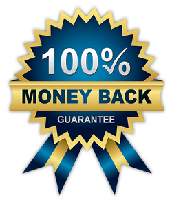 Golden Moneyback Picture 26015