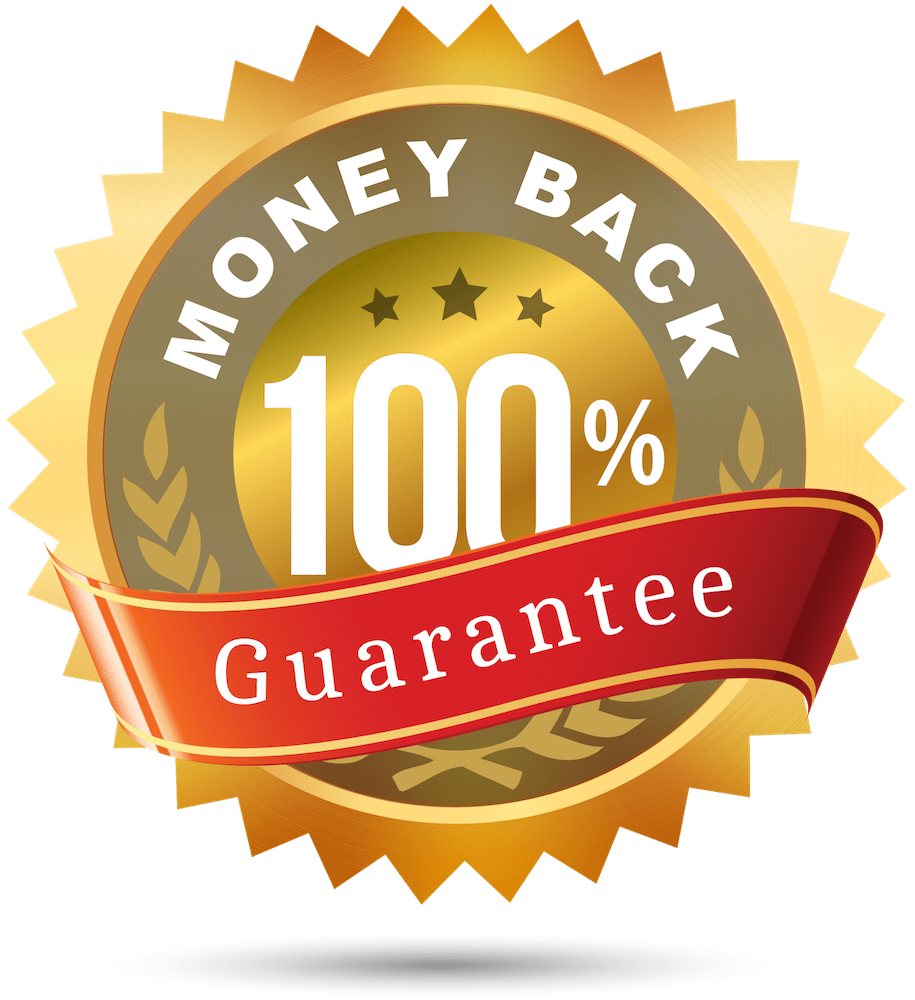Moneyback Best Png 26009