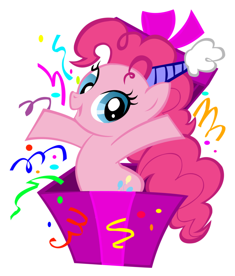 New My Little Pony Transparent Background 26109