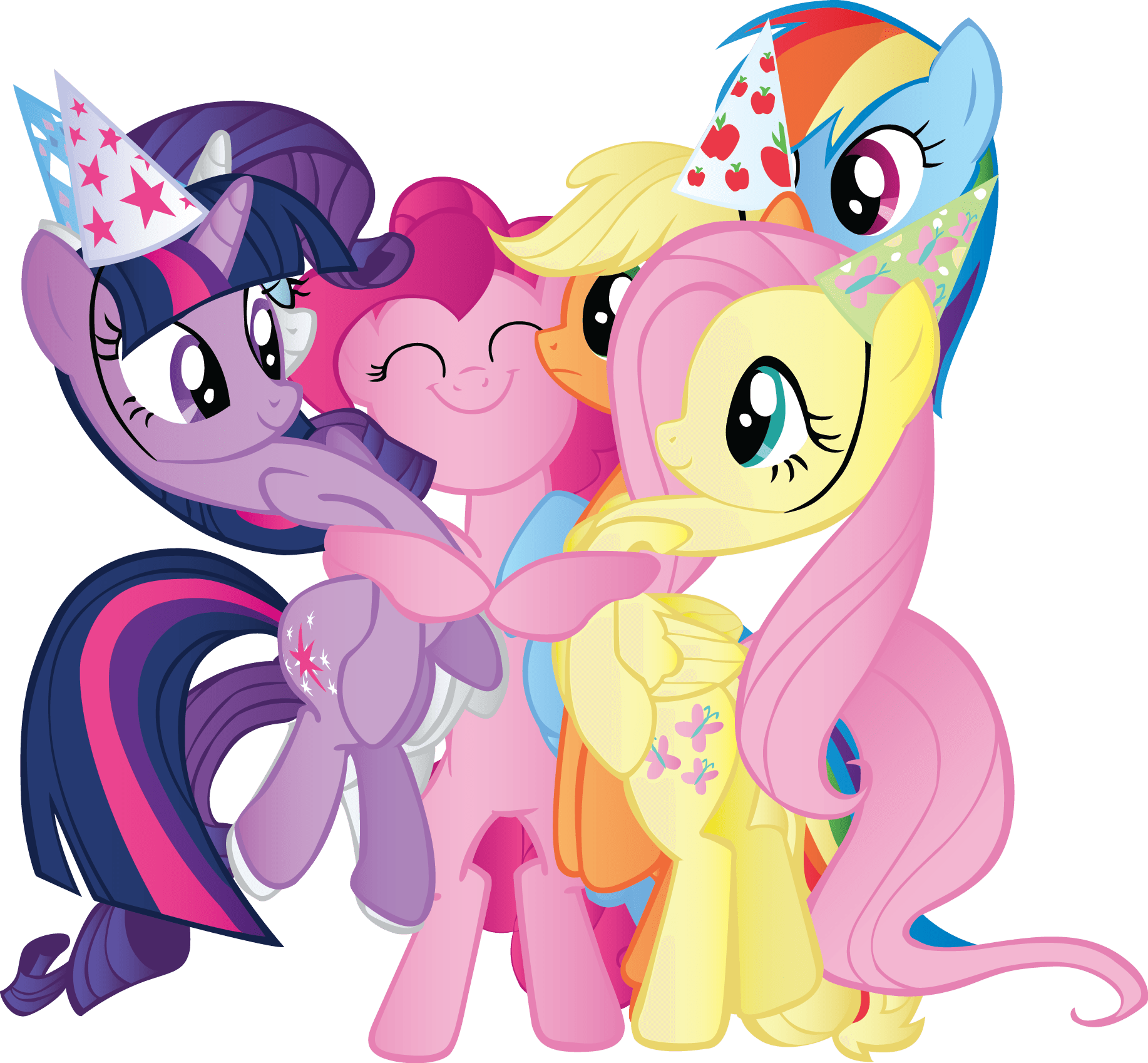 My Little Pony Best Picture 26094