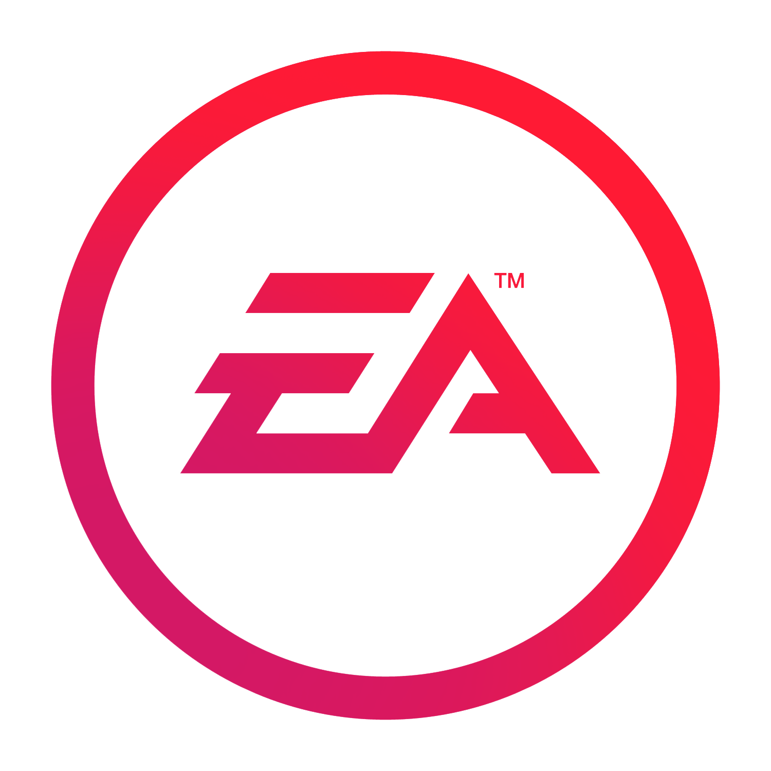 EA Sports, Need For Speed Clipart PNG File 20162