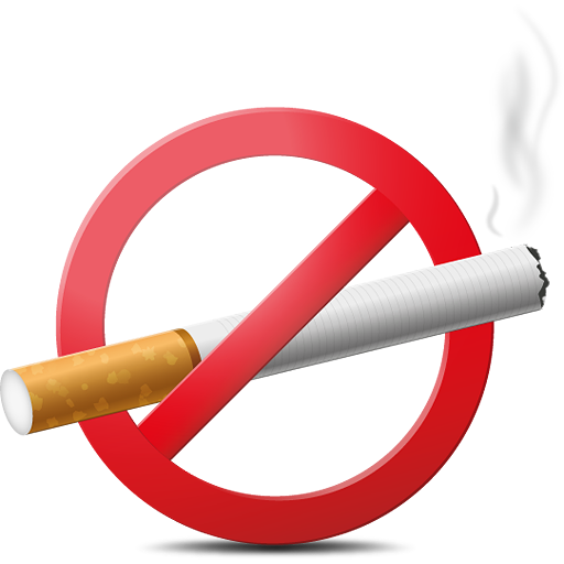 Do Not Smoking Png Images 6651