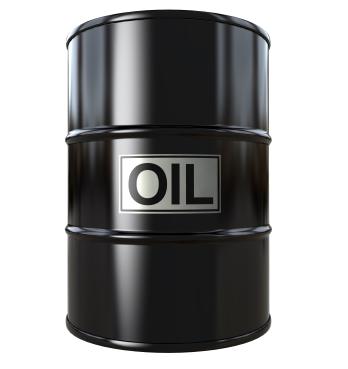 Barrel engine oil png photo 1768 transparentpng for Motor oil by the barrel