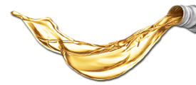 Engine Oil Png Transparent 1775