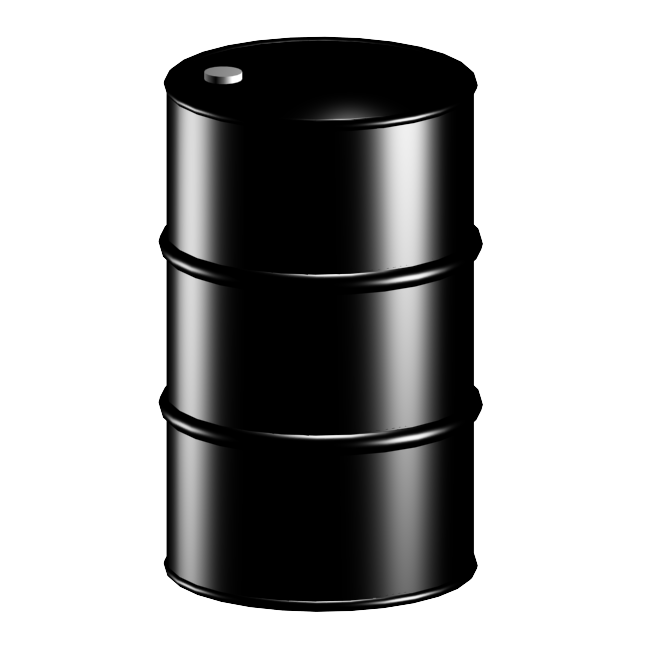 Oil Barrel Graphic Png 1760